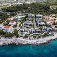 Golden Rays Luxury Resort - Croatia