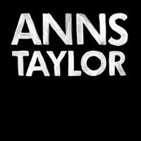 Anns Taylor Design