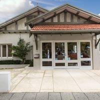 West Perth Dental Centre