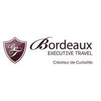 Bordeaux Executive Travel