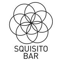 Squisito Bar QV