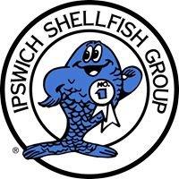 Lowcountry Shellfish, Inc.