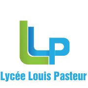 Lycée Louis Pasteur