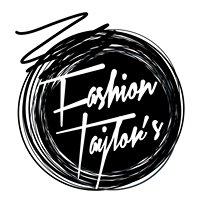 Fashion Tailor's Abbigliamento