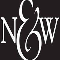 Nic & Wils Boutique