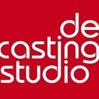 De Casting Studio