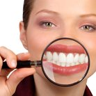 Love My Smile - Safe Cosmetic Teeth Whitening