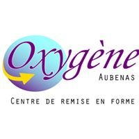 Oxygene Aubenas