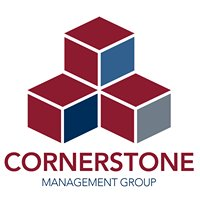 Cornerstone Management Group