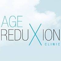 Age Reduxion