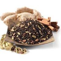 Chai Our Tea