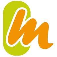 Mediadreams - Agence de production video