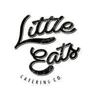 Little Eats