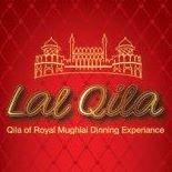 Lal Qila Surry Hills
