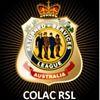 Colac RSL Sub-Branch Inc.