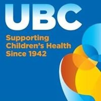 Uncle Bobs Club UBC