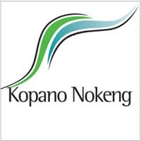Kopano Nokeng Country Lodge & Conference Centre
