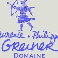 Domaine Laurence et Philippe Greiner