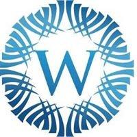 Wentworth Insurance Advisers