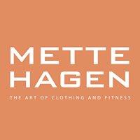 Mette Hagen A/S