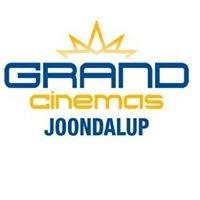 Grand Cinema Joondalup
