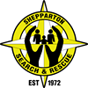 Shepparton Search and Rescue Squad