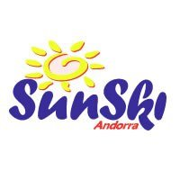 SunSki Wintersport-Andorra