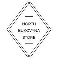 North Bukovyna Store