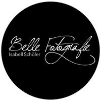Belle Fotografie - Isabell Schöler