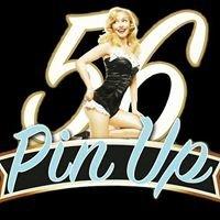 Pin Up 56