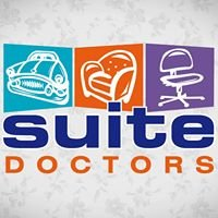 Suite Doctors Upholstery