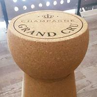 Chai 5 - Vente de Vins, Champagnes, Spiritueux, Épicerie fine