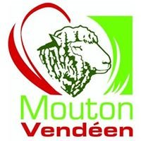 OES Mouton Vendéen