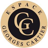 Espace Georges Cartier