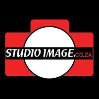 Studio Image Photography South Africa