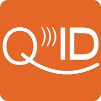 Qual'ID Solutions - www.qualid.com