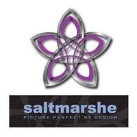 Saltmarshe