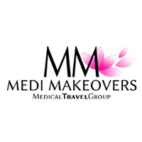 Medi Makeovers
