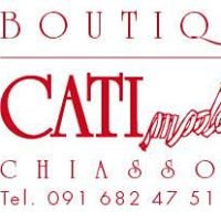 Boutique Cati Moda