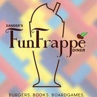 FunFrappe