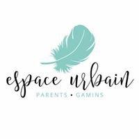 Espace Urbain Parents Gamins - EUPG