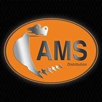 AMS & Distribution