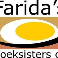 Farieda's Koeksisters