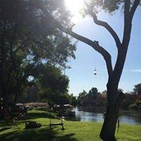 Kings River RV Resort