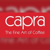 Capra Coffee Hoppers Crossing