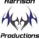 Harrison Productions