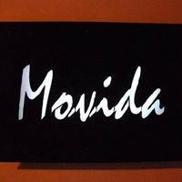 Movida Shop
