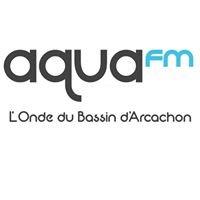 Aqua FM