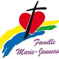 Famille Marie-Jeunesse