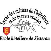 Lycée Hôtelier de Sisteron